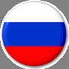 Разработан в России
